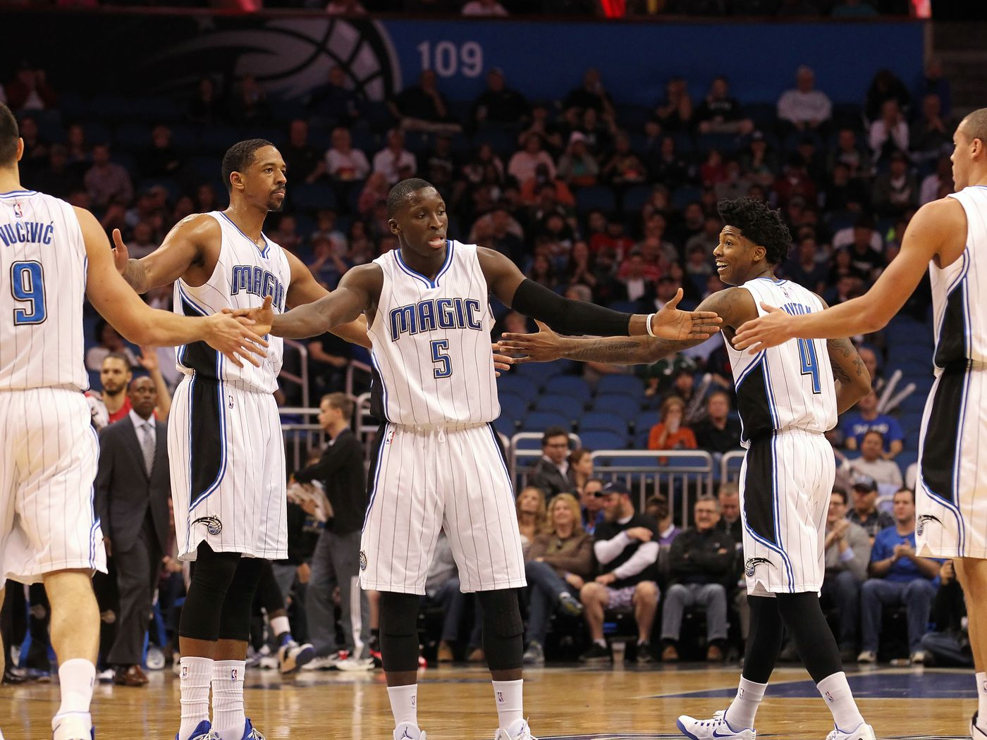 343e1aae40f Orlando Magic 2015 roster  This young core is poised to make a jump -  SBNation.com