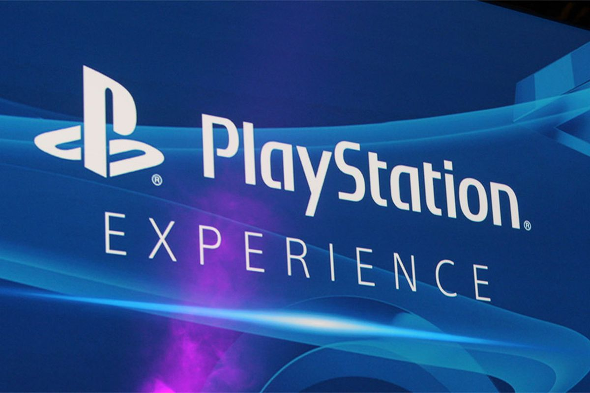 PlayStation Press Conference Online and Start Time