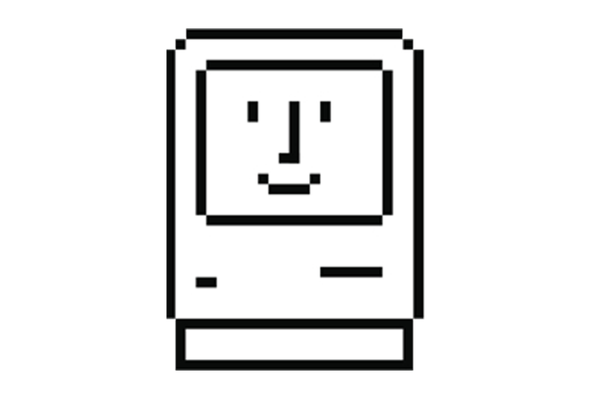 """via <a href=""""http://dl.dropbox.com/u/118445/happymac.png"""">dl.dropbox.com</a>"""
