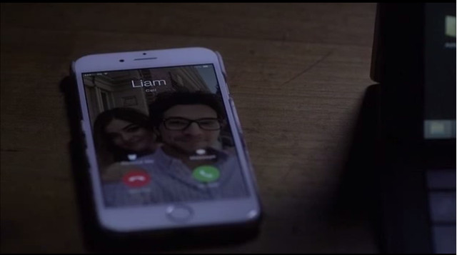 The weird, wonderful phones of Pretty Little Liars - The Verge