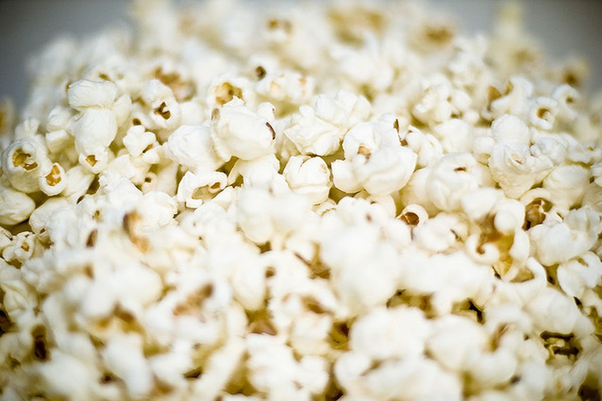 popcorn apk download old version