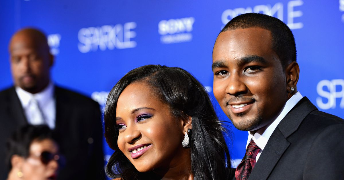 Nick Gordon died from heroin overdose, autopsy reveals