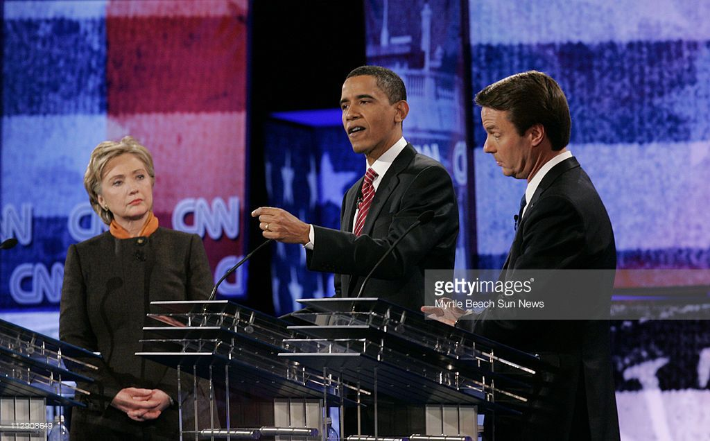 clinton-obama-edwards