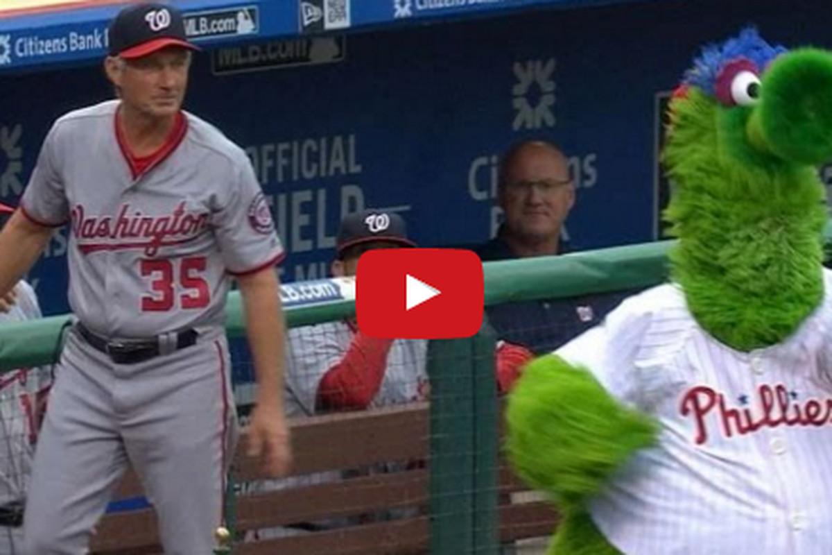 Photo screencap via MLB.com