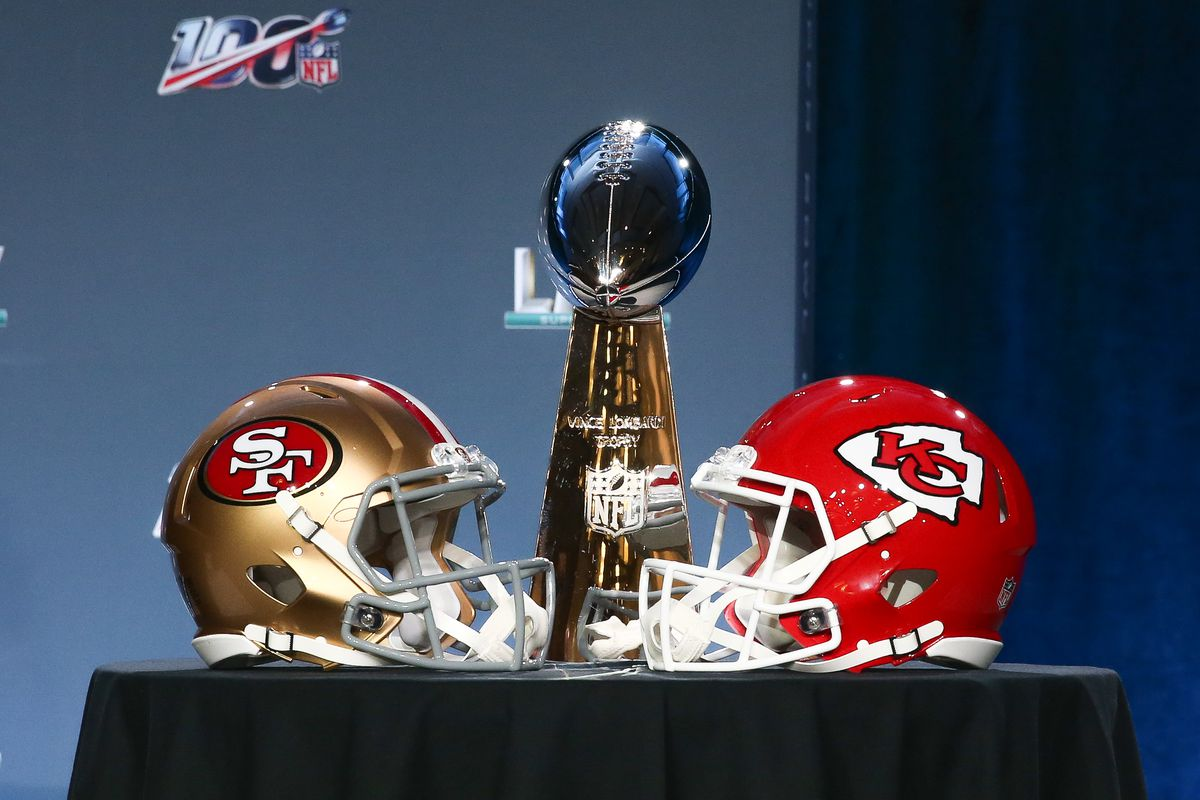 Super Bowl 2020 San Francisco 49ers Vs Kansas City Chiefs Commercials Halftime Show And Biggest Moments Vox