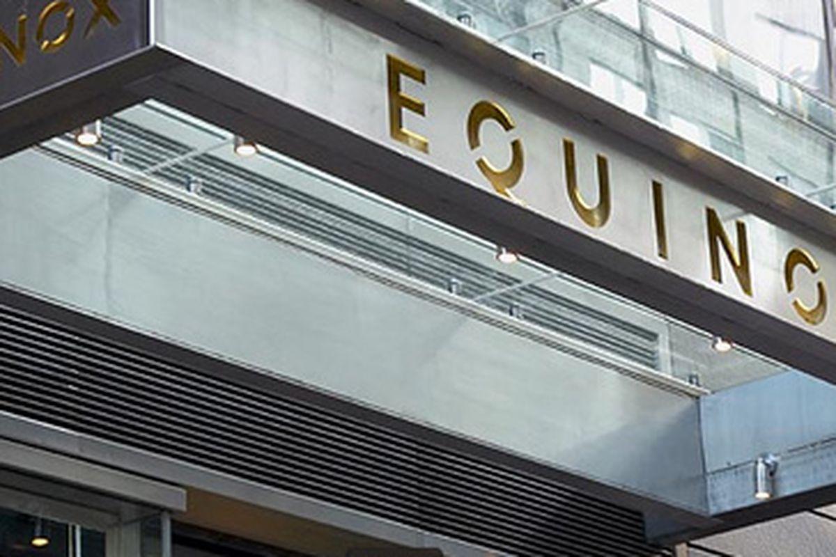 """Image via <a href=""""http://www.equinox.com/clubs/ClubTour.aspx?clubID=121"""">Equinox</a>"""