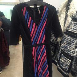 Plenty by Tracy Reese dress, $50