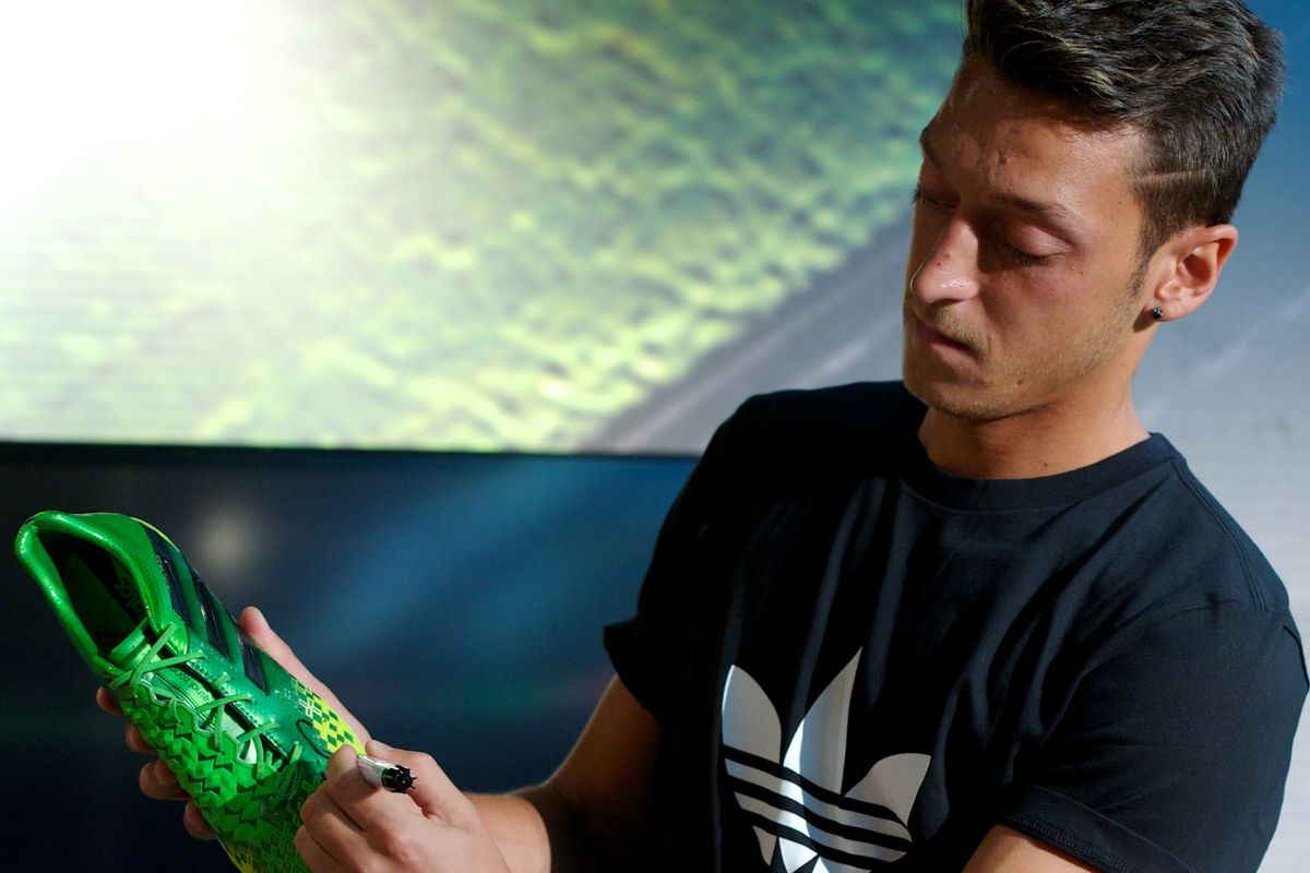 why this is not called the shözil I have no idea