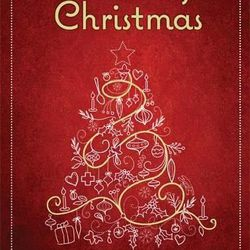 Shoelaces For Christmas.Book Review Shoelaces For Christmas Vividly Tells Heart
