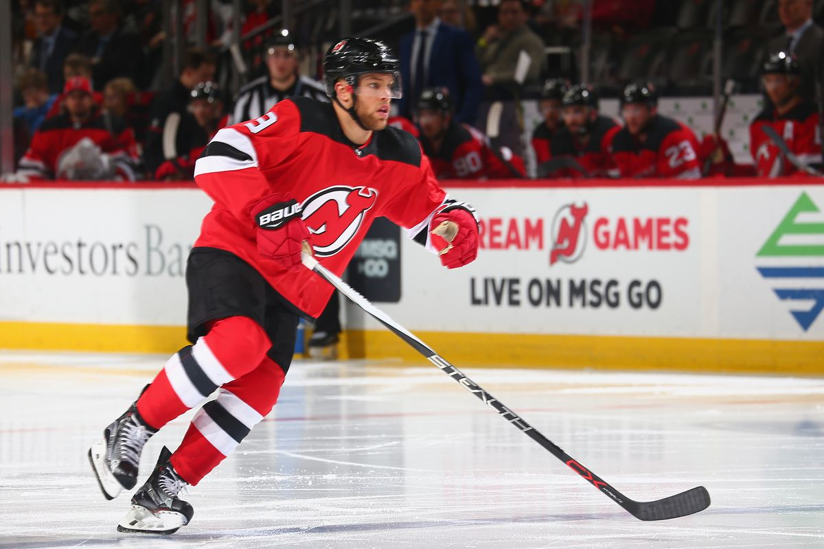 Taylor Hall Should Have Been an Ottawa Senator - Silver Seven