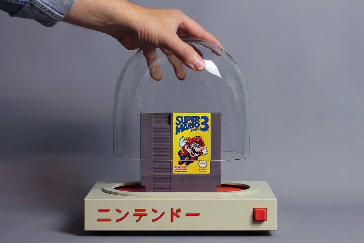 Pyua - Um NES estilizado e com games rodando a 1080p 13_22_orig.0