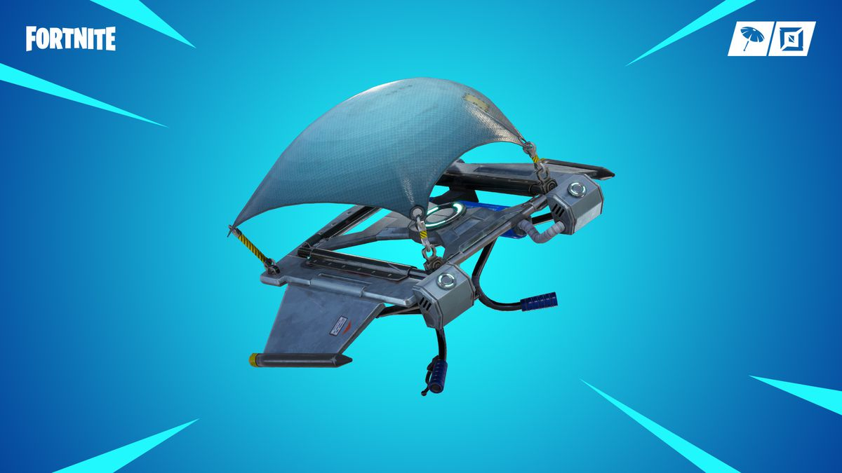 Fortnite Patch V7 20 Fixes Some Of The Game S Most Annoying