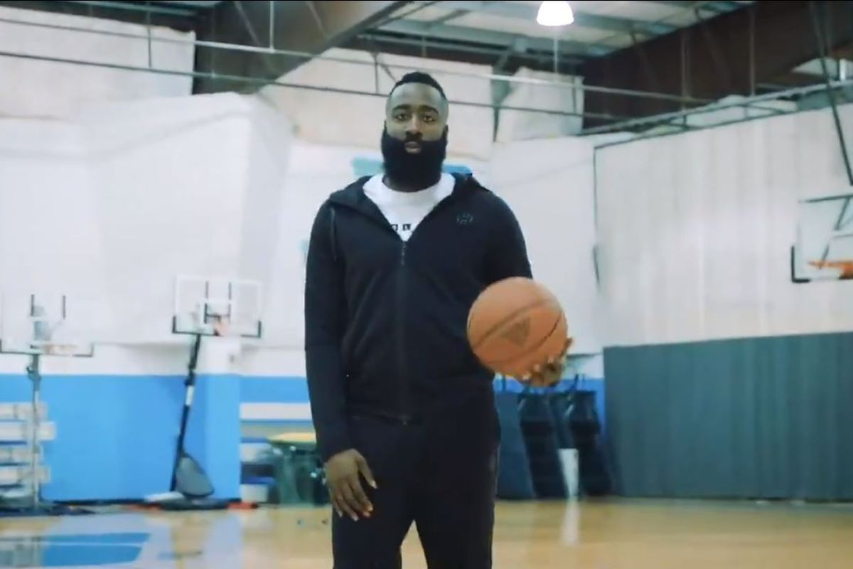 a59ac3b0ab7 James Harden breaks down his game