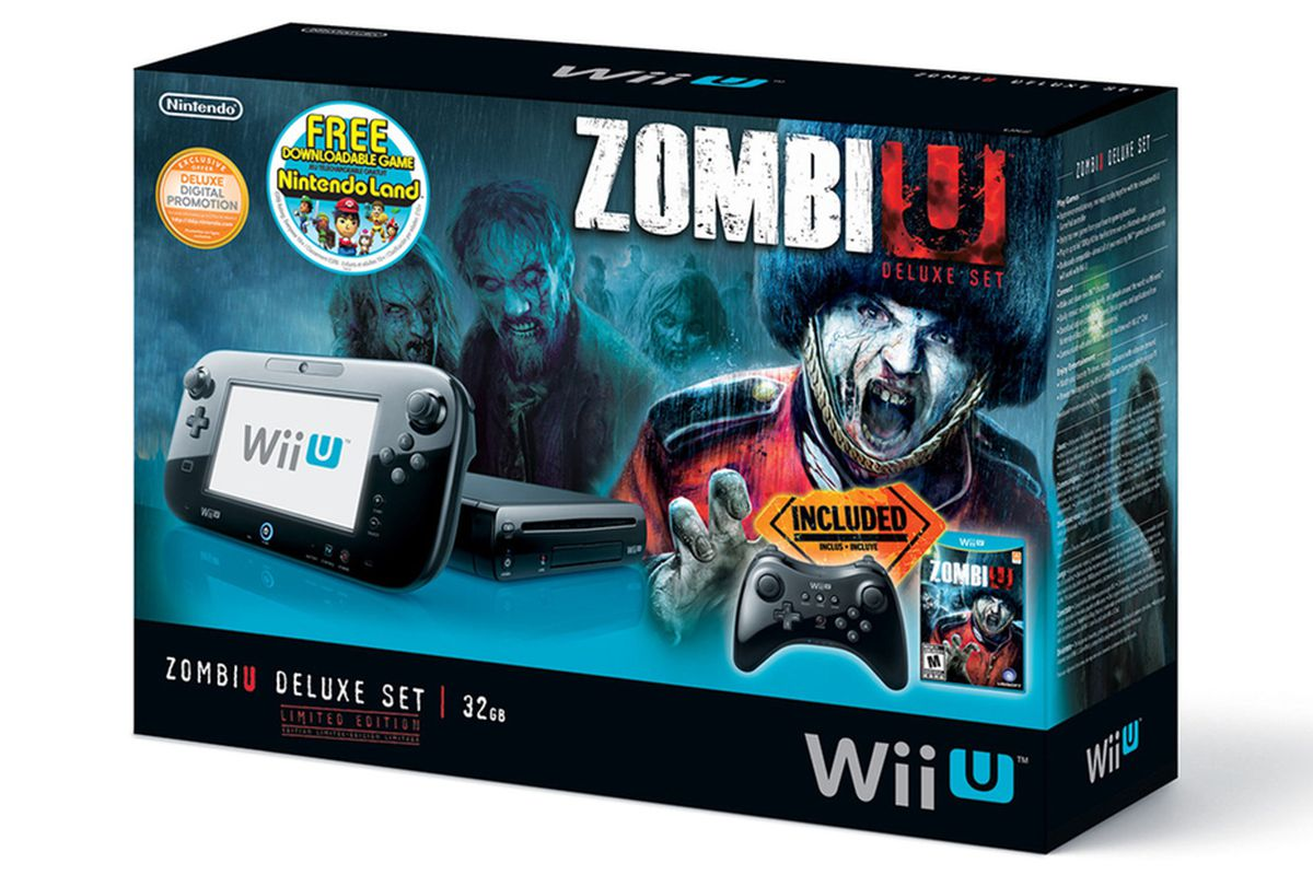 Setting up wii u controller | Set Up of the Wii Remote  2020