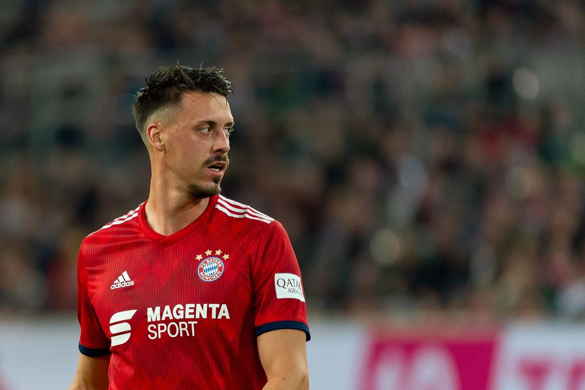 Telekom Cup 2019