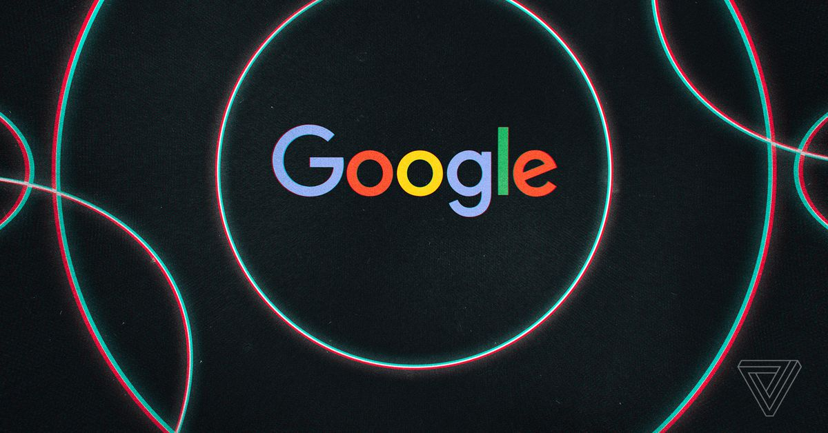 Google says political-leaning advertisers will require an ID to verify their identity