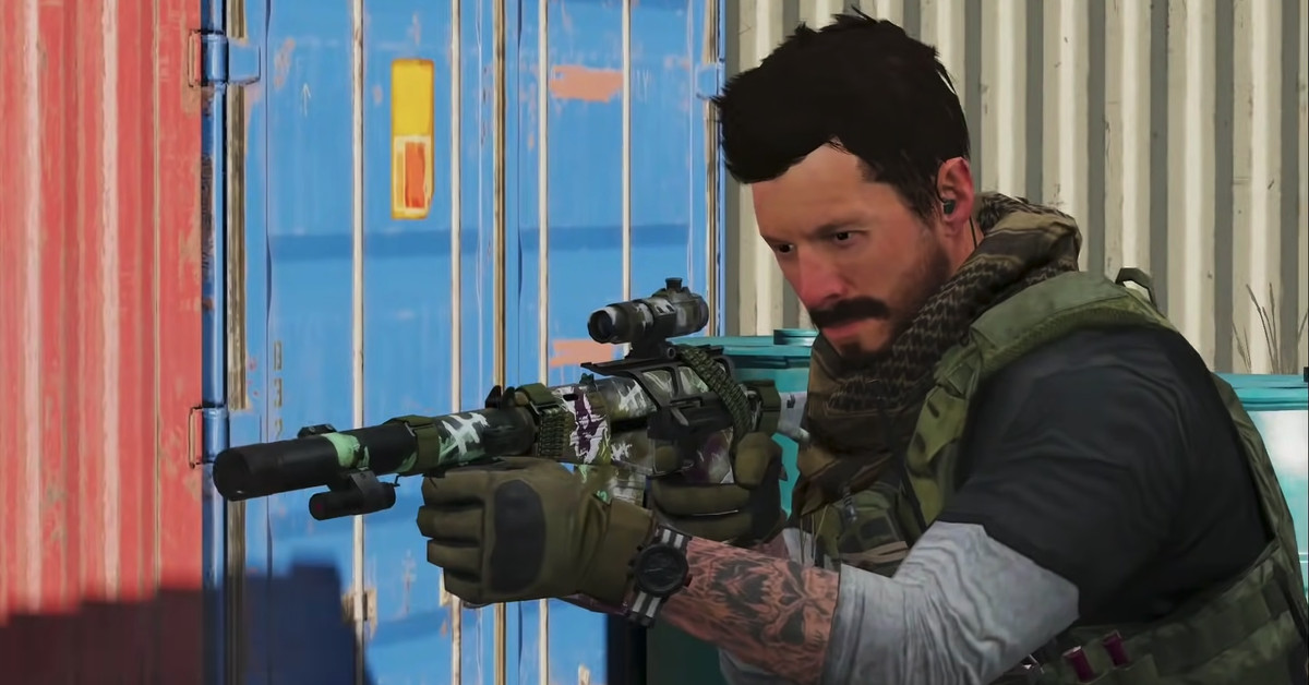 Tencent-owned studio behind Call of Duty: Mobile reportedly earned $10 billion in 2020, Digital Rumble, digitalrumble.com