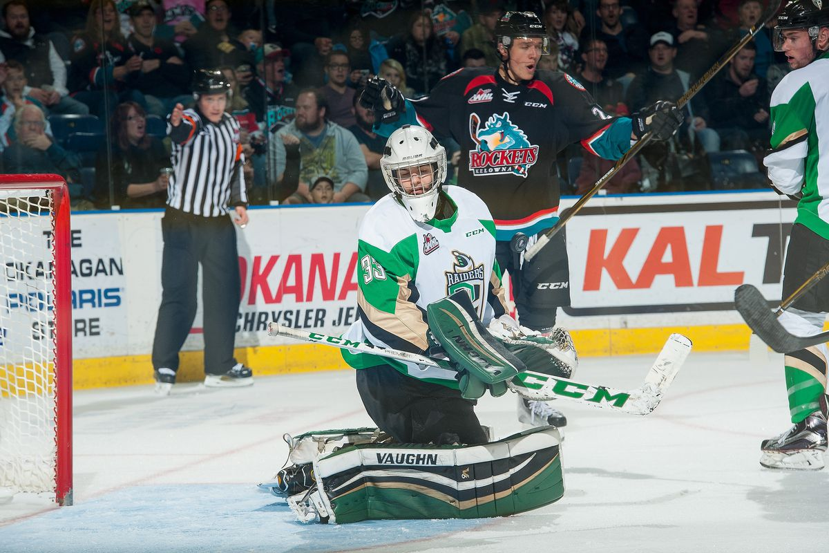 Top 25 Under 25 The Case For Ian Scott And Joseph Woll Pension
