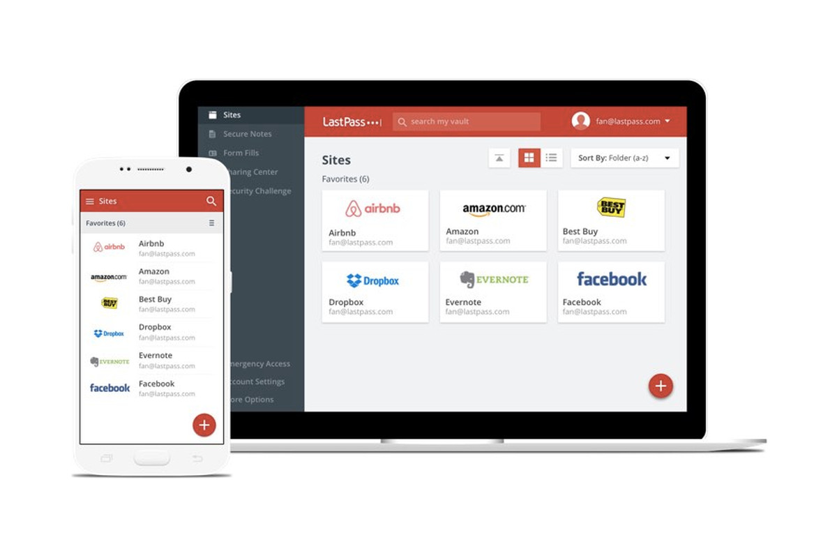LastPass doubles premium tier prices to $24 a year, and some
