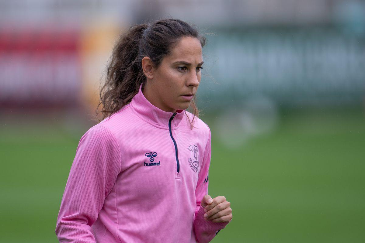Bristol City Women v Everton Women: Barclays FA WSL