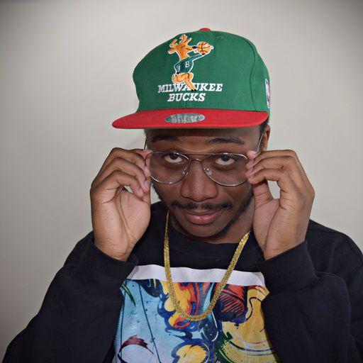 Kofie Yeboah