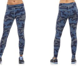 """<b>Adele Chapin, <a href=""""http://dc.racked.com/"""">Racked DC</a> editor:</b> I'm not a big leggings person due to general butt-related insecurities. But I do wear leggings to work out, and recently bought <a href=""""http://shop.reebok.com/us/product/women-ree"""
