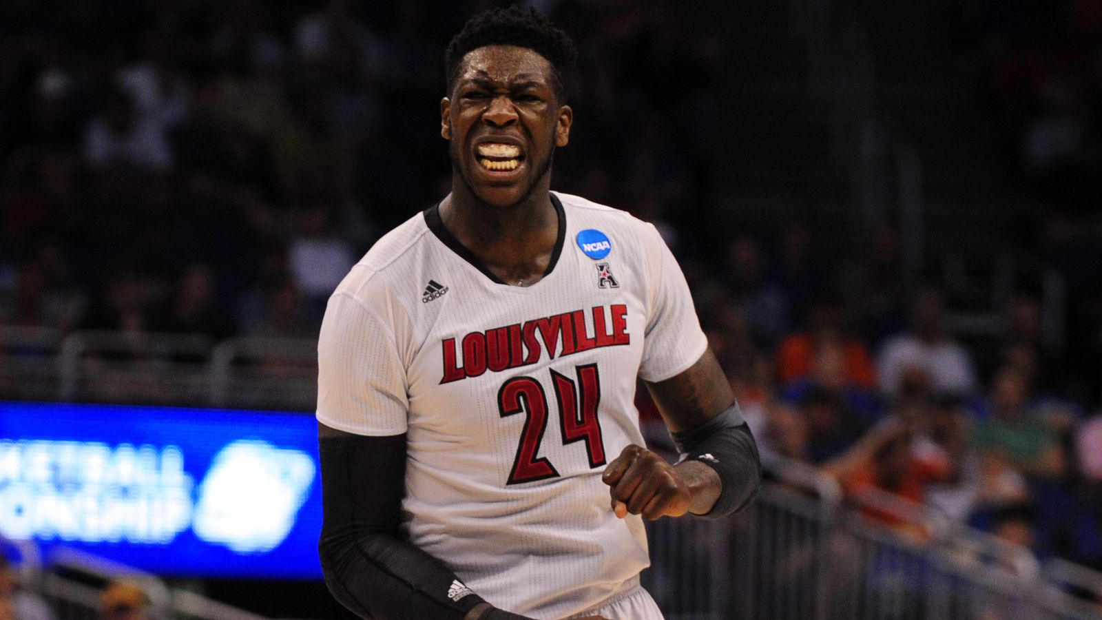 The Louisville Cardinals will travel on the road to the Cassell Coliseum in Blacksburg Virginia on Monday evening as they get set for an Atlantic Coast Conference