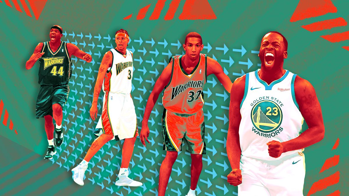 b7deb91f447 Transaction Trees for Every NBA Team - The Ringer