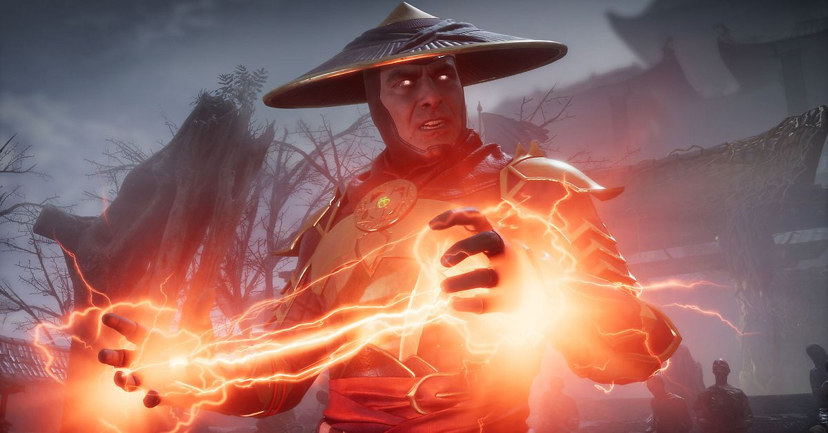 Mortal kombat 11 screen 02 ps4 us 10dec18