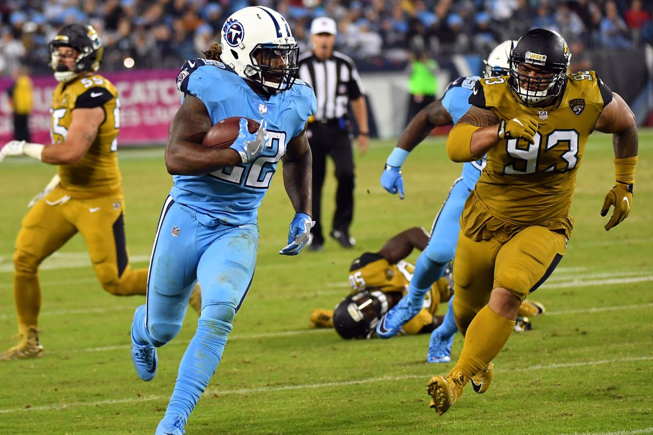 jaguars vs cecil ehrmann tickets helps shorts titans score jaguar mike touchdown iii update