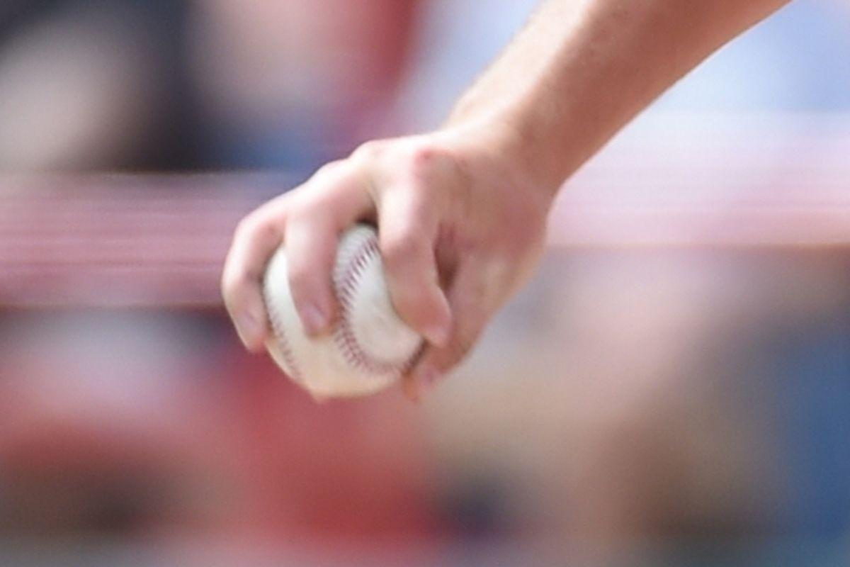 Washington Nationals spring training game: New York Mets at Washington Nationals