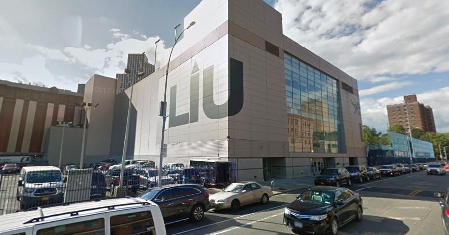 Apartments For Rent Near Long Island University