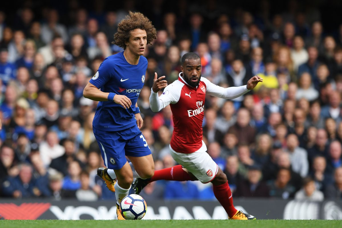 Hazard to start and Chelsea duo could also play against Nottingham Forest