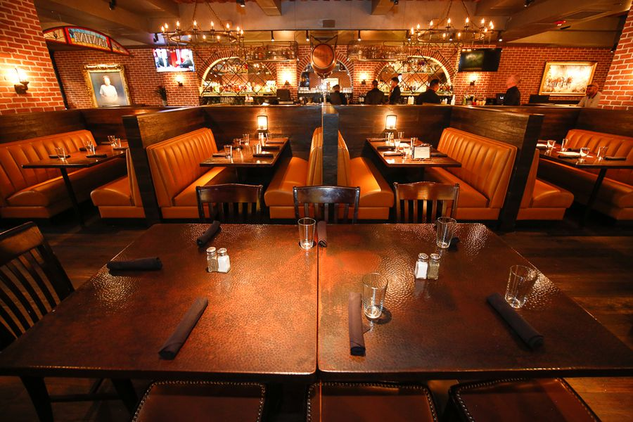 La Loma Restaurant New Location