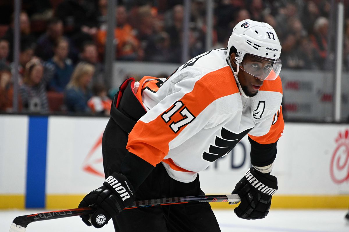 70636728 The Philadelphia Flyers are ready for a change - Broad Street Hockey