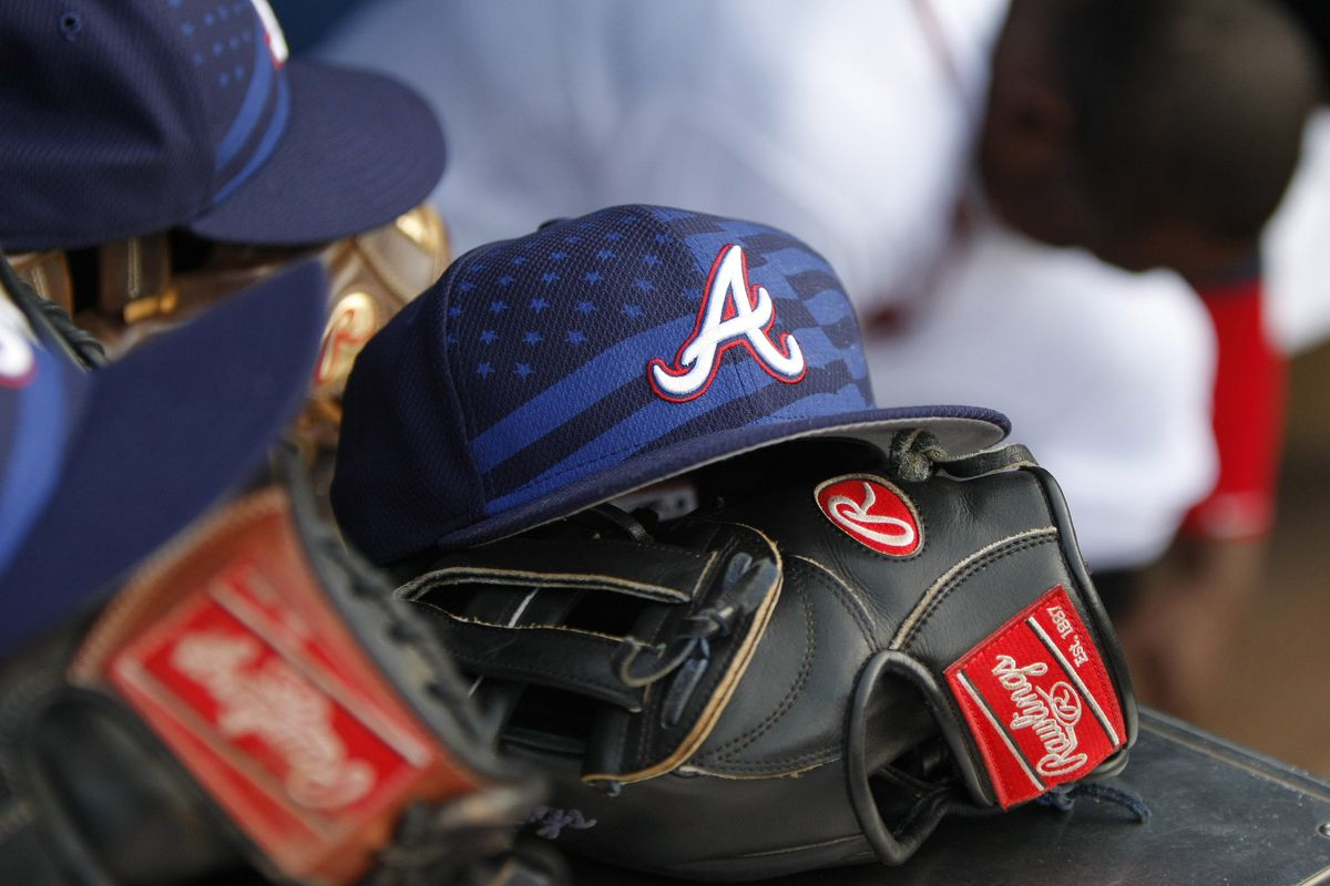 2019 MLB Draft: Justin Slaten and Korey Lee Are Trending Up, While