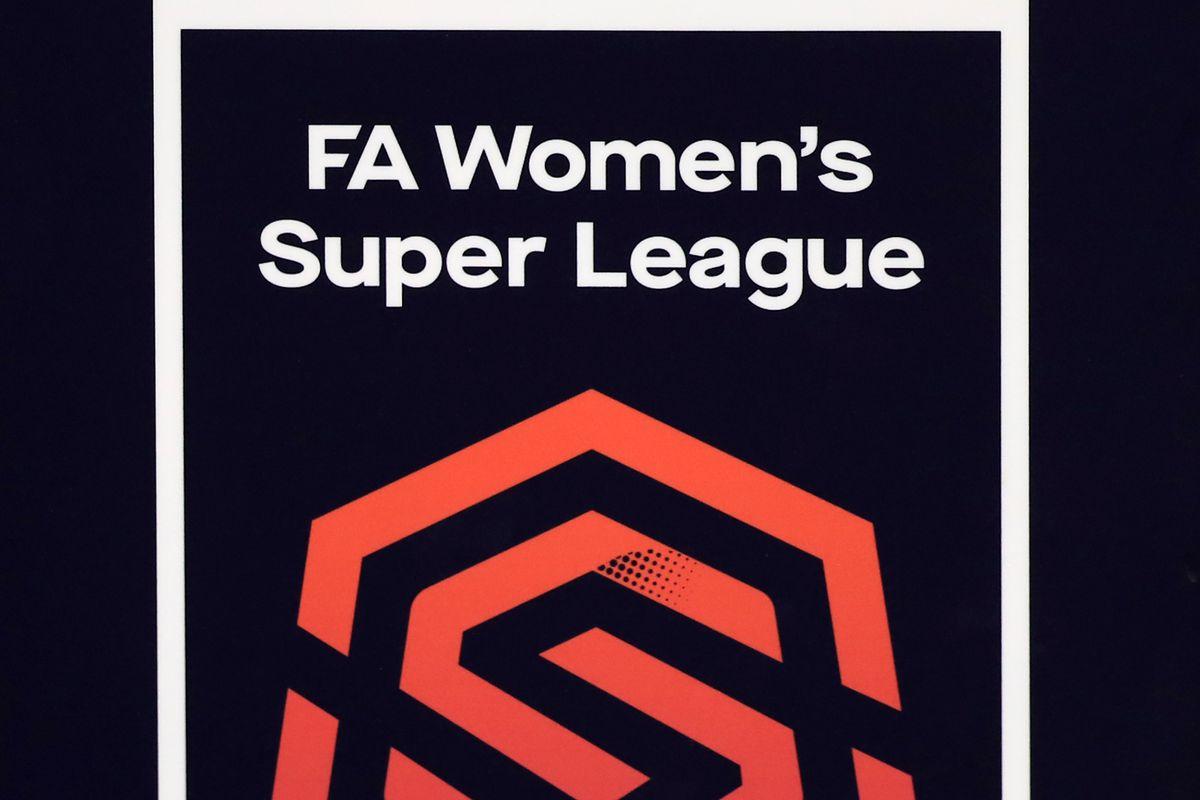 Arsenal v Birmingham City - FA Women's Super League - Meadow Park