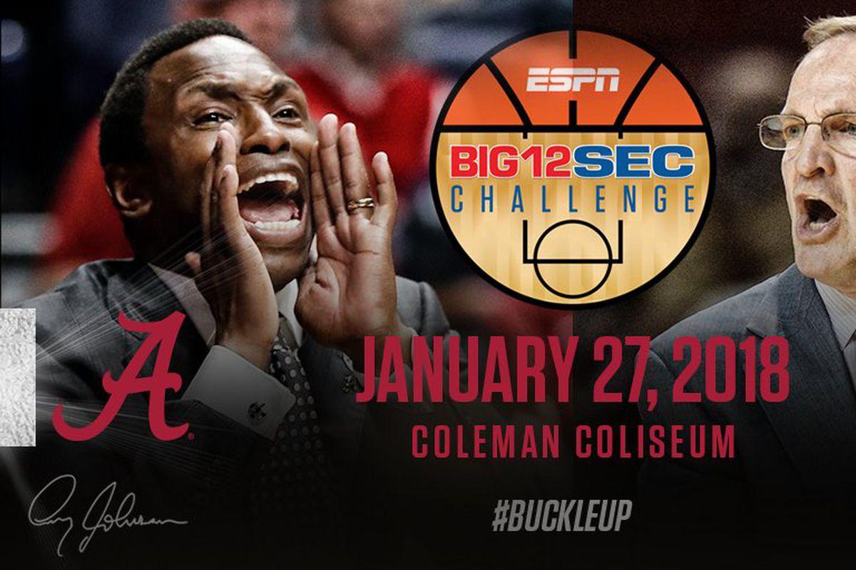 WVU, Texas A&M-Kansas headline Big 12/SEC Challenge