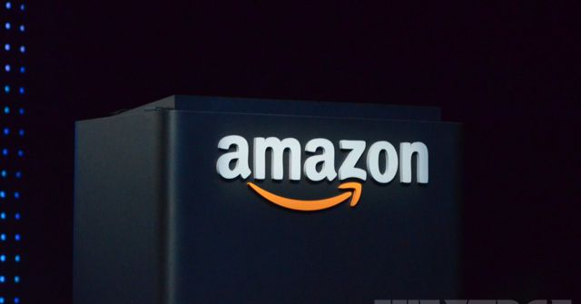 Amazon staff recall pay discrepancies and human useful resource failures