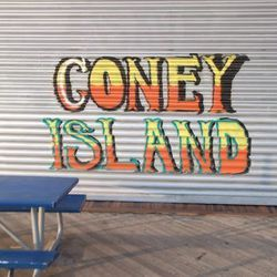 """<a href=""""http://ny.eater.com/archives/2012/12/coney_island_after_sandy.php"""">Post-Sandy NYC: Coney Island</a>"""