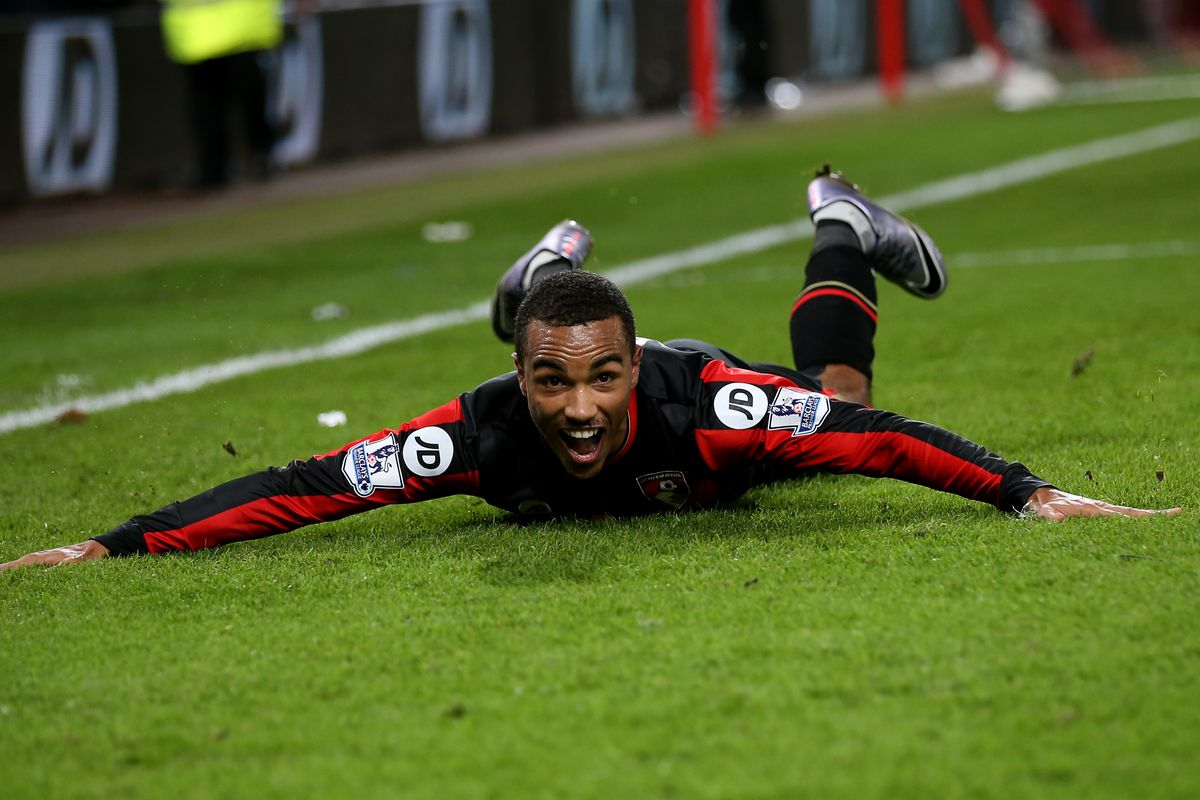 Who's taking a flyer on Junior Stanislas?