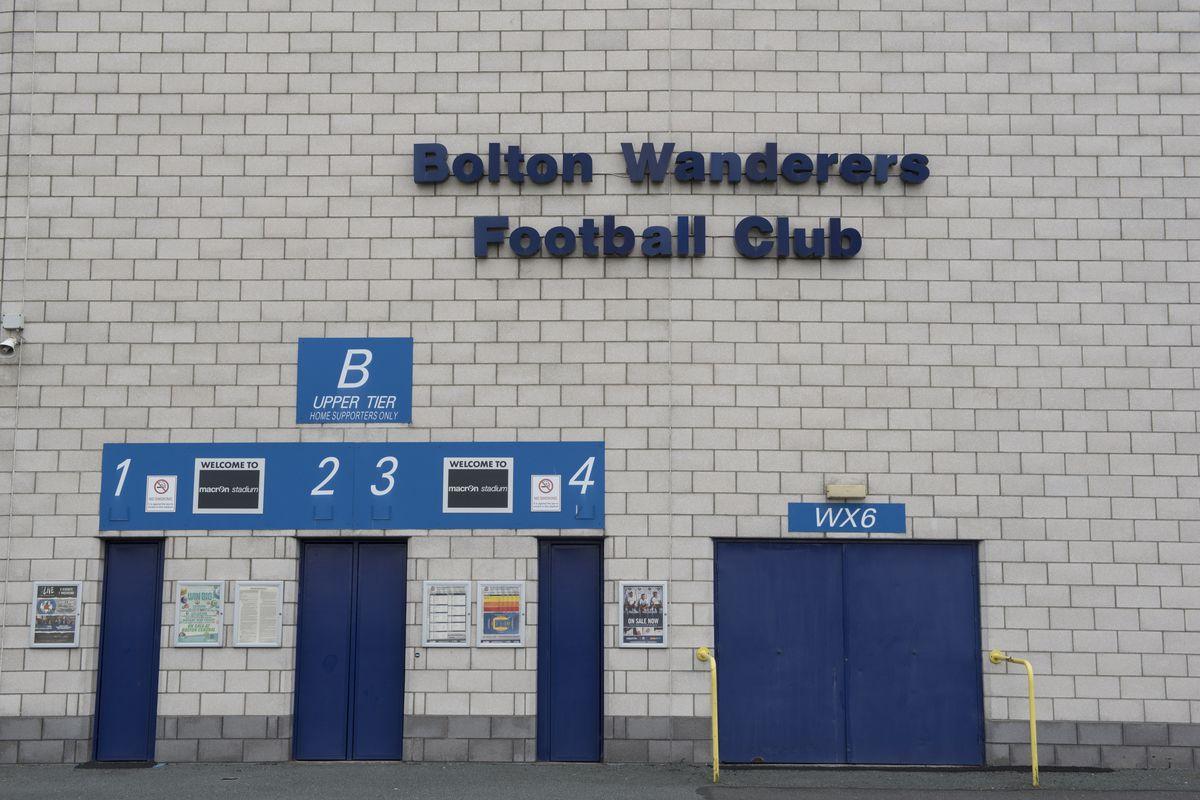 Bolton Wanderers v Preston North End - Pre-Season Friendly