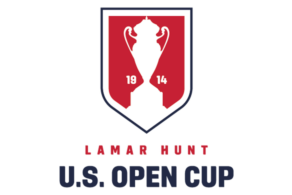 Any chance for a second Cinderella run from the 1999 Open Cup Champions?