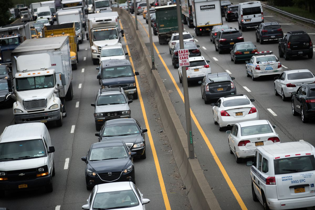 Fourth Of July Holiday Weekend Travel To Be Busiest In At Least 16 Years