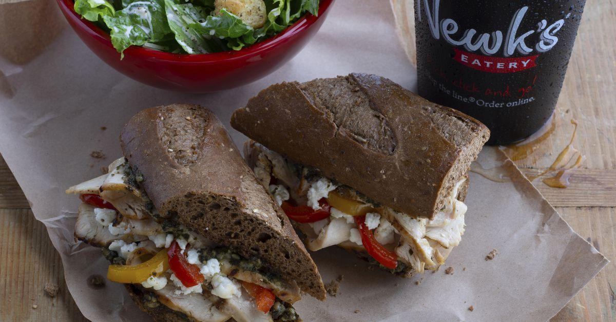Chickenpesto_sandwich