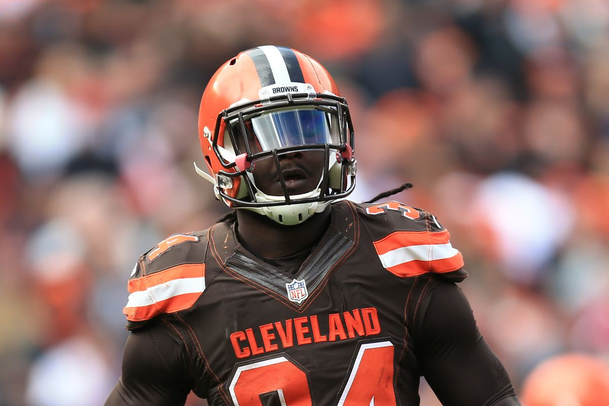 isaiah crowell jersey