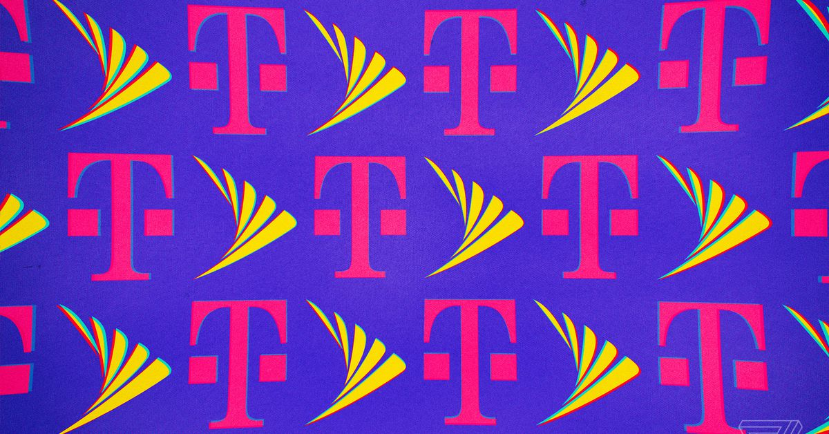The T-Mobile / Sprint merger hasn't created jobs — it's ended them