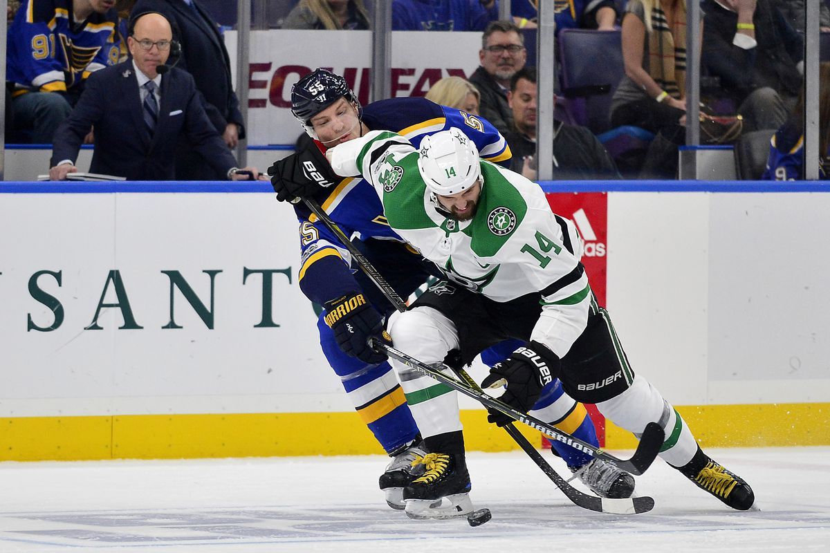 Dallas stars daily links the stars change the lines and roll the will jamie benn break his scoreless streak tonight with antoine roussel back from illness ken hitchcock wants to cut the captains pk time geenschuldenfo Image collections