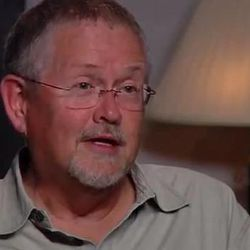 """In an interview with KSLs Carole Mikita on the """"Deseret News Sunday Edition,"""" famed science-fiction writer Orson Scott Card talks about the controversy concerning the film adaptation of his novel Enders Game."""