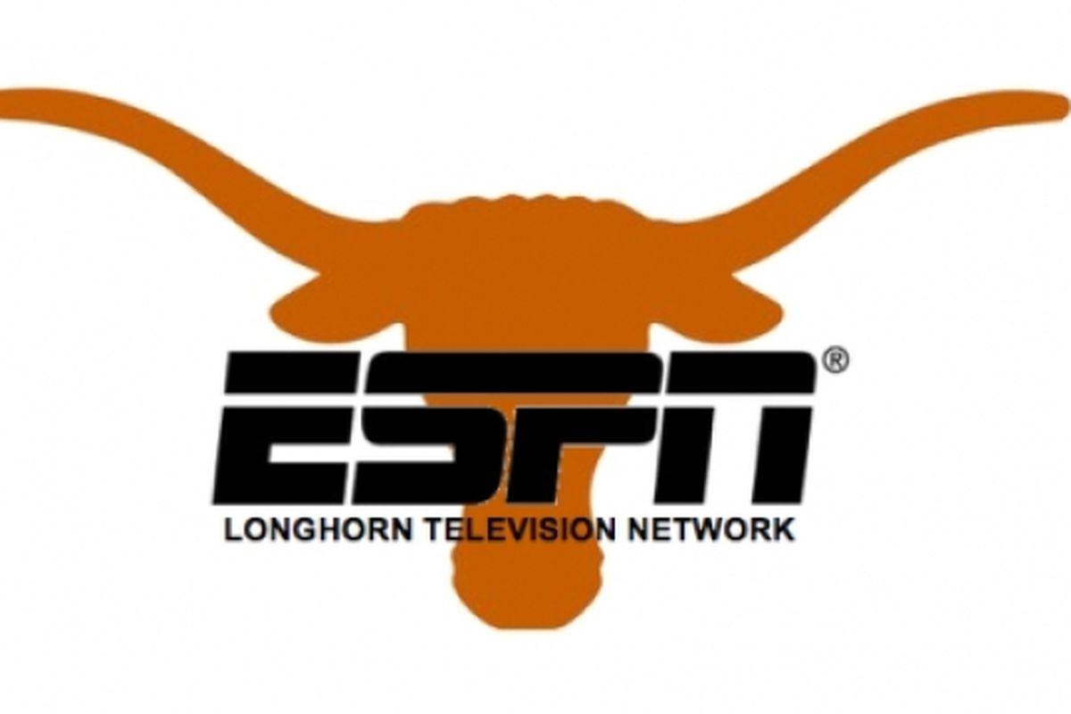 "via <a href=""http://www.readthehorn.com/sites/default/files/imagecache/image_full/ESPN-Texas-Longhorn-TV-Network-Logo.jpg"">www.readthehorn.com</a>"